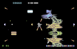 Retrograde C64 52