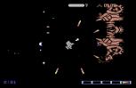 Retrograde C64 57