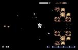 Retrograde C64 58