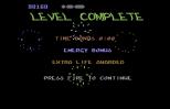 Retrograde C64 59