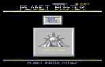 Retrograde C64 70