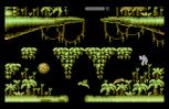 Retrograde C64 73