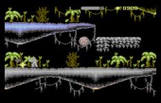 Retrograde C64 77