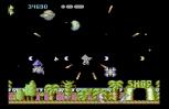 Retrograde C64 79