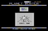 Retrograde C64 80