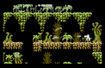 Retrograde C64 84