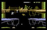 Retrograde C64 90