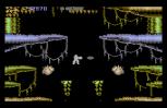 Retrograde C64 91