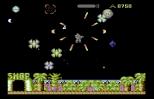 Retrograde C64 93