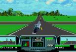Road Rash 3 Megadrive 004