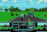 Road Rash 3 Megadrive 005