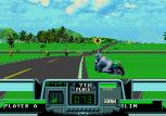 Road Rash 3 Megadrive 008