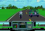 Road Rash 3 Megadrive 013