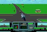 Road Rash 3 Megadrive 014