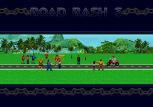 Road Rash 3 Megadrive 018