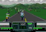 Road Rash 3 Megadrive 019
