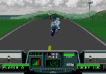 Road Rash 3 Megadrive 025