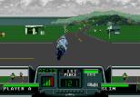 Road Rash 3 Megadrive 028
