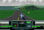 Road Rash 3 Megadrive 029