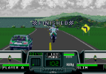Road Rash 3 Megadrive 030