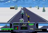 Road Rash 3 Megadrive 036