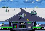 Road Rash 3 Megadrive 040