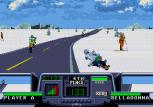 Road Rash 3 Megadrive 041
