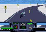 Road Rash 3 Megadrive 046