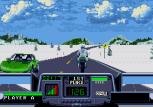 Road Rash 3 Megadrive 047