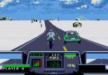 Road Rash 3 Megadrive 048