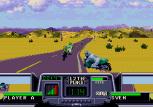 Road Rash 3 Megadrive 057