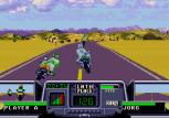 Road Rash 3 Megadrive 058