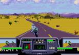 Road Rash 3 Megadrive 059
