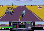Road Rash 3 Megadrive 069