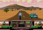 Road Rash 3 Megadrive 079