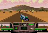 Road Rash 3 Megadrive 080