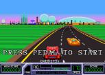 RoadBlasters Arcade 02