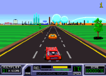 RoadBlasters Arcade 04