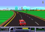 RoadBlasters Arcade 05