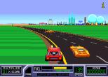 RoadBlasters Arcade 06