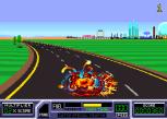 RoadBlasters Arcade 07