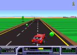 RoadBlasters Arcade 08