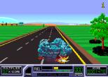 RoadBlasters Arcade 15