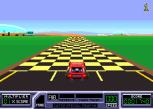 RoadBlasters Arcade 19