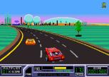 RoadBlasters Arcade 25