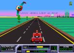 RoadBlasters Arcade 28