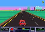 RoadBlasters Arcade 38