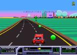 RoadBlasters Arcade 40