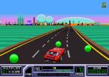 RoadBlasters Arcade 41