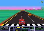 RoadBlasters Arcade 47